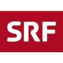 srf organization
