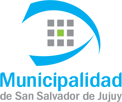 Municipalidad San Salvador de Jujuy