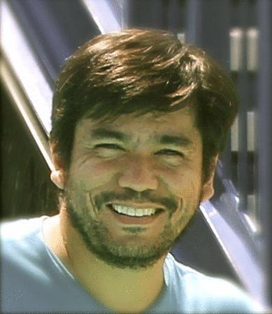 Arturo Muente-Kunigami