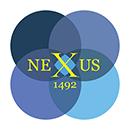 nexus1492