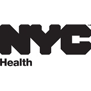 NYC Health Department (DOHMH)