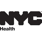 nycdohmh organization
