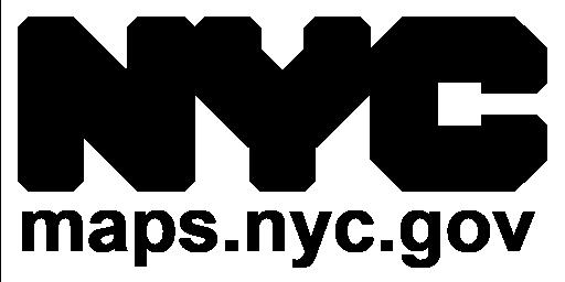 nycdoitt organization