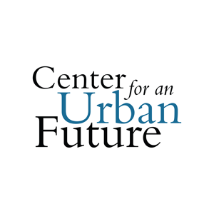 Center for an Urban Future