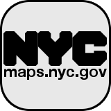NYC DoITT Public Data