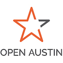 Open Austin