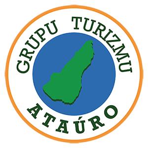 Grupu Turizmu Ataúro
