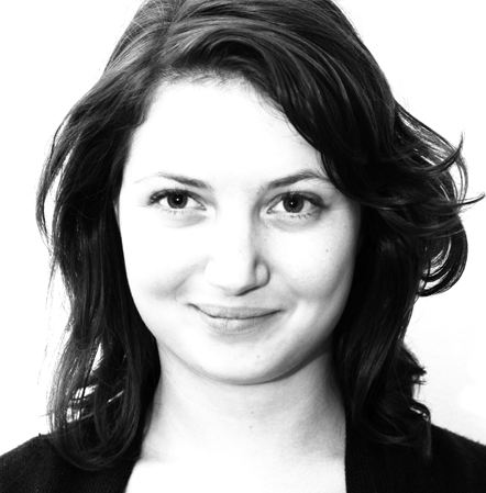 Priscilla Tienkamp
