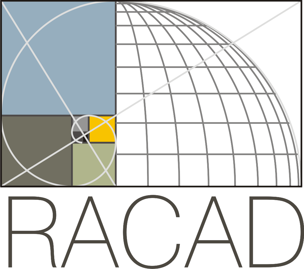 Racad Cartography Pty Ltd