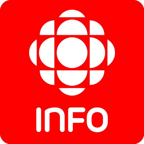 Radio-Canada Beaudoin