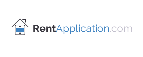 Rent Application.com