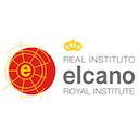 Real Instituto Elcano / Elcano Royal Institute