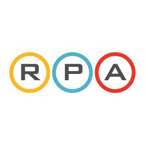 Regional Plan Association