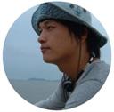 Lee Min Sub