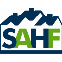SAHF: Stewards of Affordable Housing for the Future