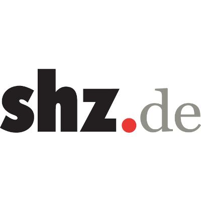 shz.de