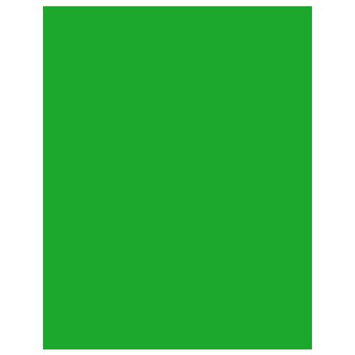 этом году условное обозначение дерево картинка этой статье сможете