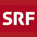 SRF News Design
