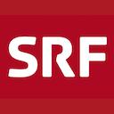 SRF Online