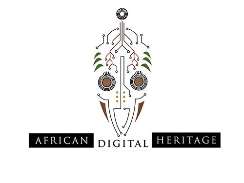 African Digital Heritage