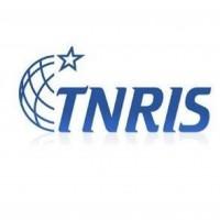 TNRIS