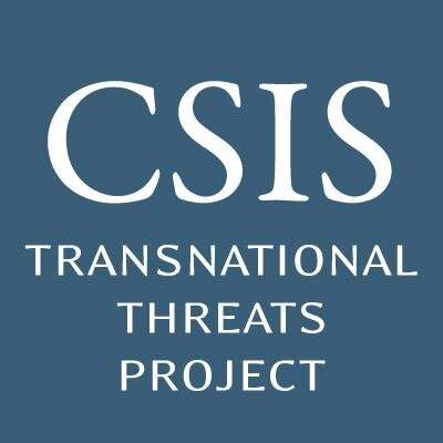Transnational Threats Project CSIS
