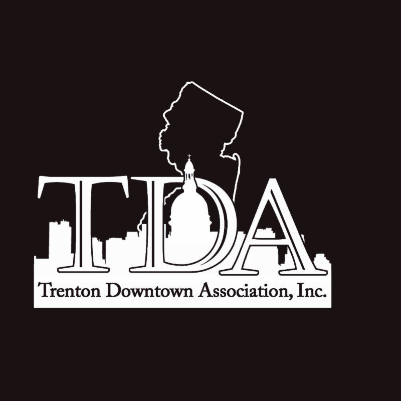 Trenton Downtown Association