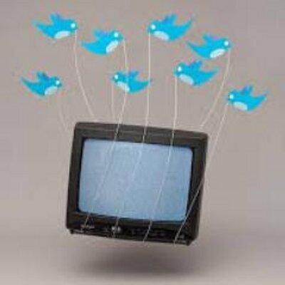 tvtwitter organization