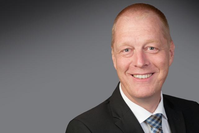 Thomas Wenzlaff
