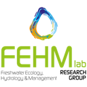 FEHM-Lab Freshwater Ecology, Hydrology and Management