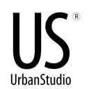 UrbanStudio