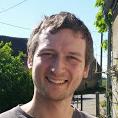 Vianney Dugrain