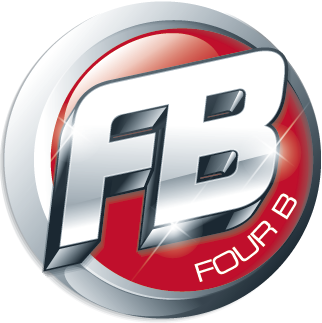 FOURB SRL - EXCELLENT PARTNER VODAFONE