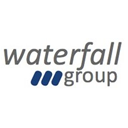 Waterfall Group