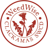 weedwiseclackamas