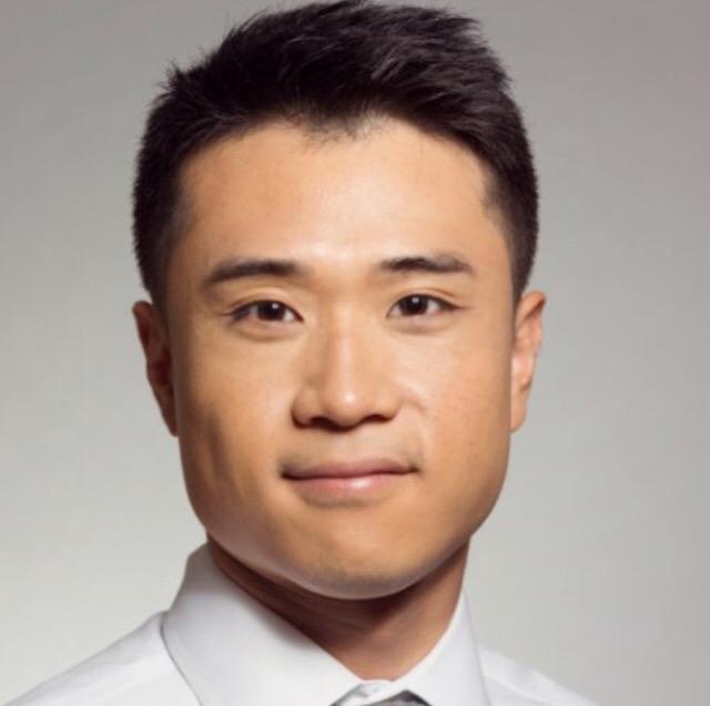 Yuan Lai