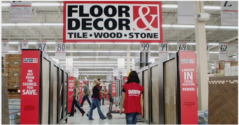 floor and decor tampa Pro Specialist (Full Time)   Aurora, Illinois, United States, 60504 floor and decor tampa
