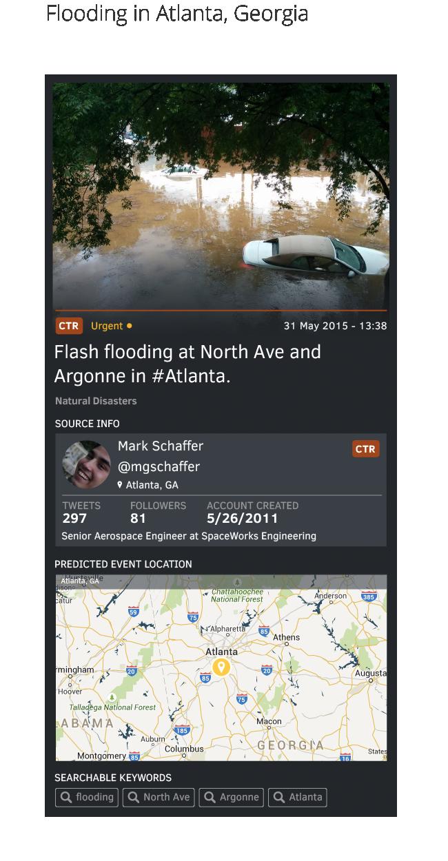 01_Flooding_Georgia_2