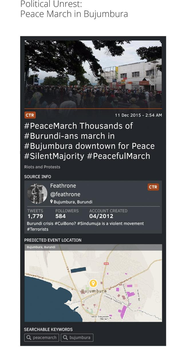 01_PS_political-unrest