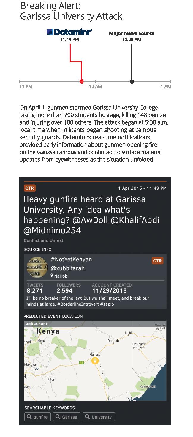 02_Breaking_Garissa_2