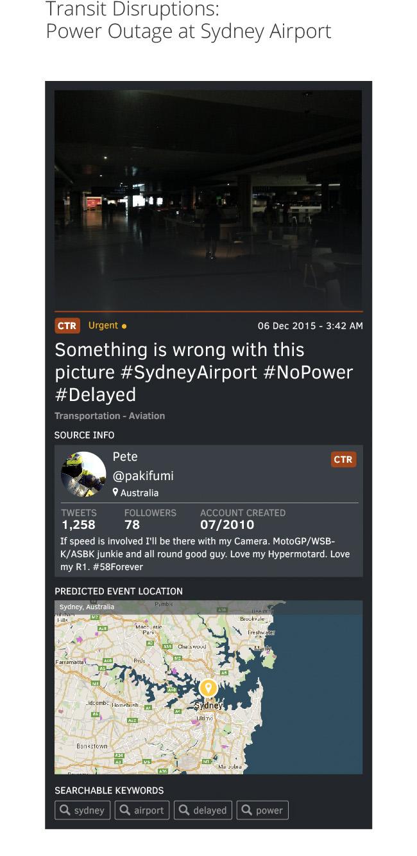 02_PS_transit-disruptions_fix