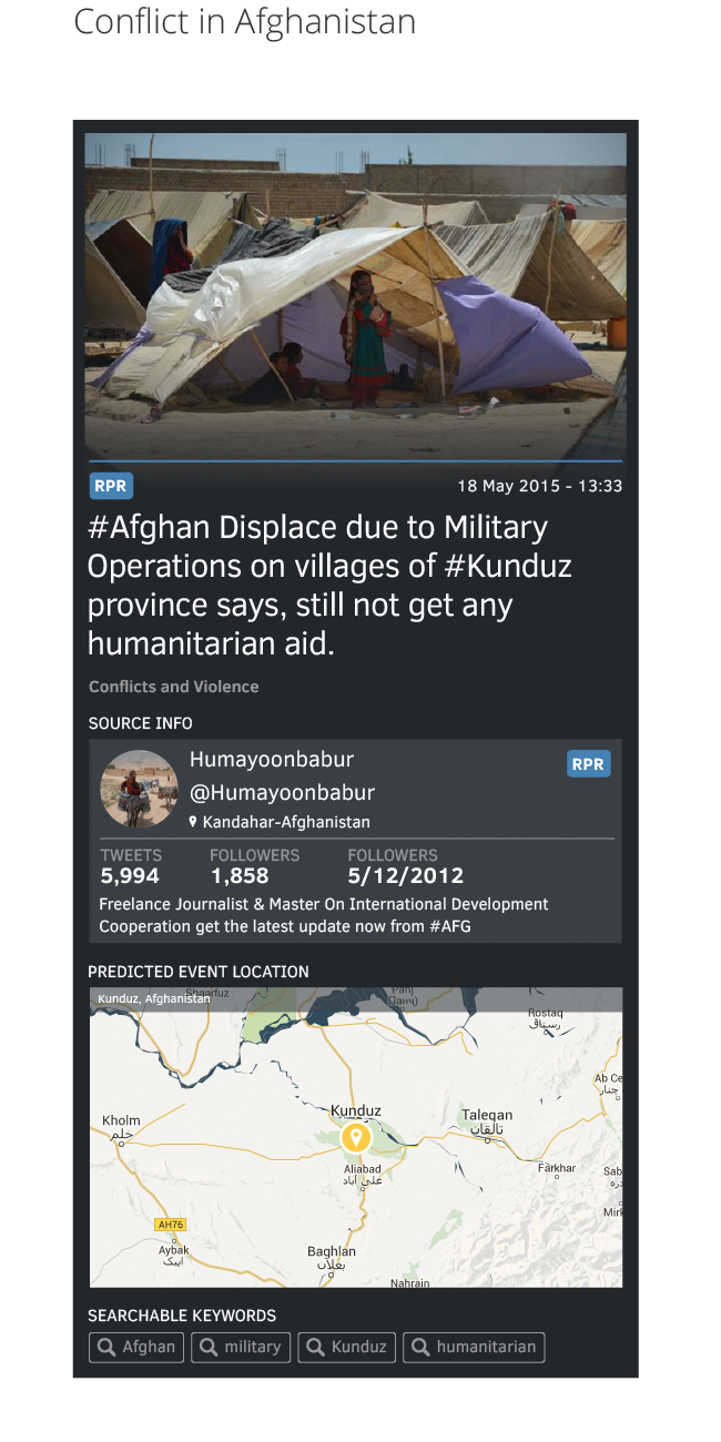 03_Conflict_Afghanistan_2