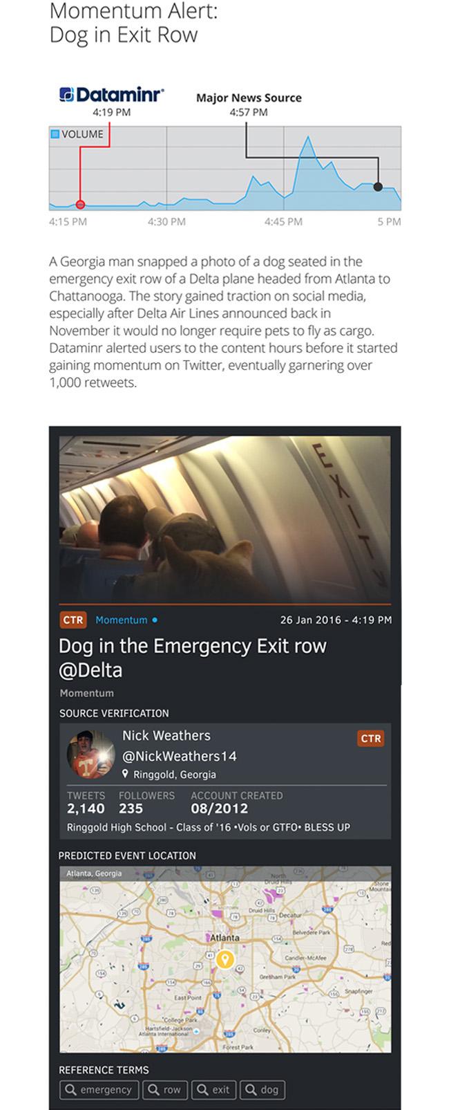 03_NEWS_momentum-alert