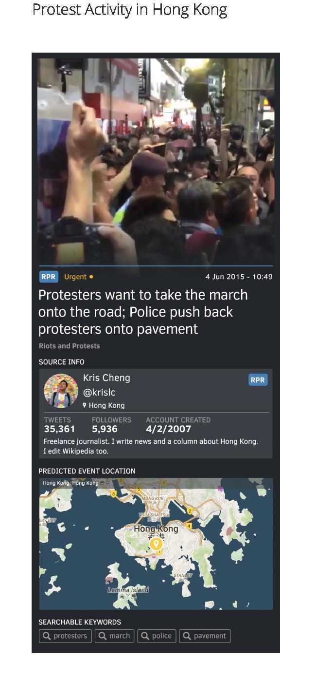 05_Protest_HK_2