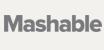 mashable-1