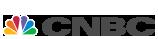CNBC_Logo_04