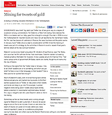 Economist_June_07