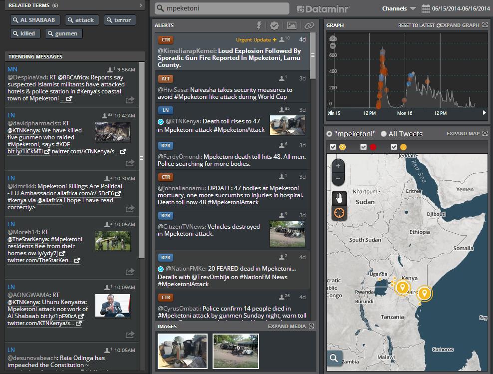 Kenya-Attack-Alert-Detail