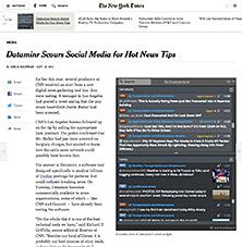 NYT_09_23