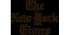 nyt_logo_03